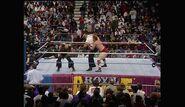 Royal Rumble 1993.00041