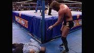 WrestleMania VI.00068