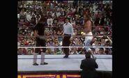 WrestleMania VIII.00008