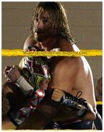 12-18-14 NXT 1