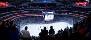 American Airlines Center 03
