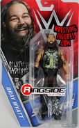 Bray Wyatt (WWE Series 69)