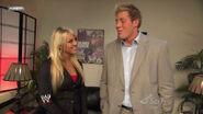 ECW 4-14-09 6
