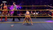 October 9, 2013 NXT.00007