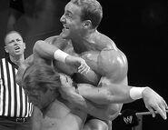 September 5, 2005 Raw.32