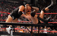 TLC10 WWE Championship.3
