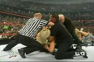 5-8-06 Raw 11