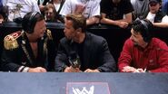 Arnold Schwarzenegger.7