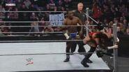 January 29, 2008 ECW.00018