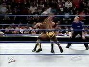 May 28, 2005 WWE Velocity.00015