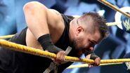 NXT REV Photo 01