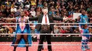 November 30, 2015 Monday Night RAW.3