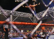 Raw-11June2001-cage