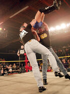 TNA 12-11-02 5