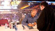 WrestleMania XXIX Axxess day one.11