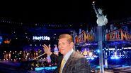 WrestleMania XXIX Met Life Stadium.8