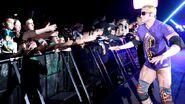 2012 World Tour Manchester.22