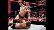5-19-08 Orton & JBL vs. HHH & Cena-5