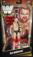 Arn Anderson WWE Legends