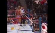 February 27, 1995 Monday Night RAW.00002