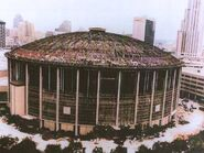 HemisFair Arena