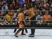 March 11, 2008 ECW.00009