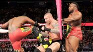 October 12, 2015 Monday Night RAW.4