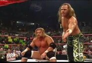 September 25, 2006 Monday Night RAW.00029