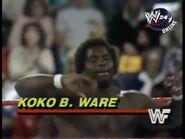 September 28, 1986 Wrestling Challenge.00007