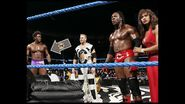 Smackdown-30September2005-29