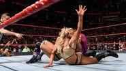 11.21.16 Raw.47