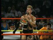 2-21-95 ECW Hardcore TV 6