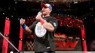 6-13-16 Raw 38