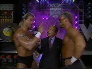 December 4, 1995 Monday Nitro.00005