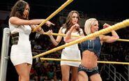 NXT 9-14-10 17