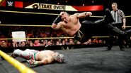 NXT TO Photo 09