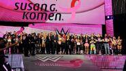 October 5, 2015 Monday Night RAW.38