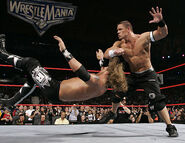 Raw 4-3-2006 41