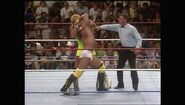 SummerSlam 1990.00010