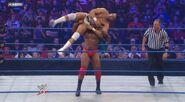 WWESUPERSTARS 102711 18