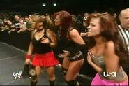 5-26-06 Raw 9