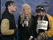 WrestleWar 1990.00030