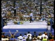 Wrestlefest 1988.00002