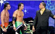 ECW 12-22-09-16