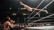 WWE House Show 9-8-16 20