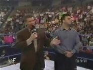 April 6, 2000 Smackdown.00005