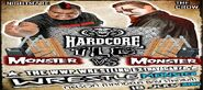 Hardcore TLC (Nightmare vs The Crow)