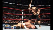 Extreme Rules 2009.15