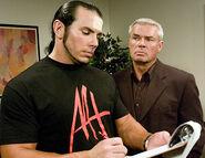 September 5, 2005 Raw.19