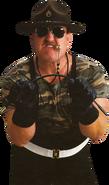 Sgt Slaughter 4